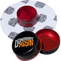 dominant_rosin